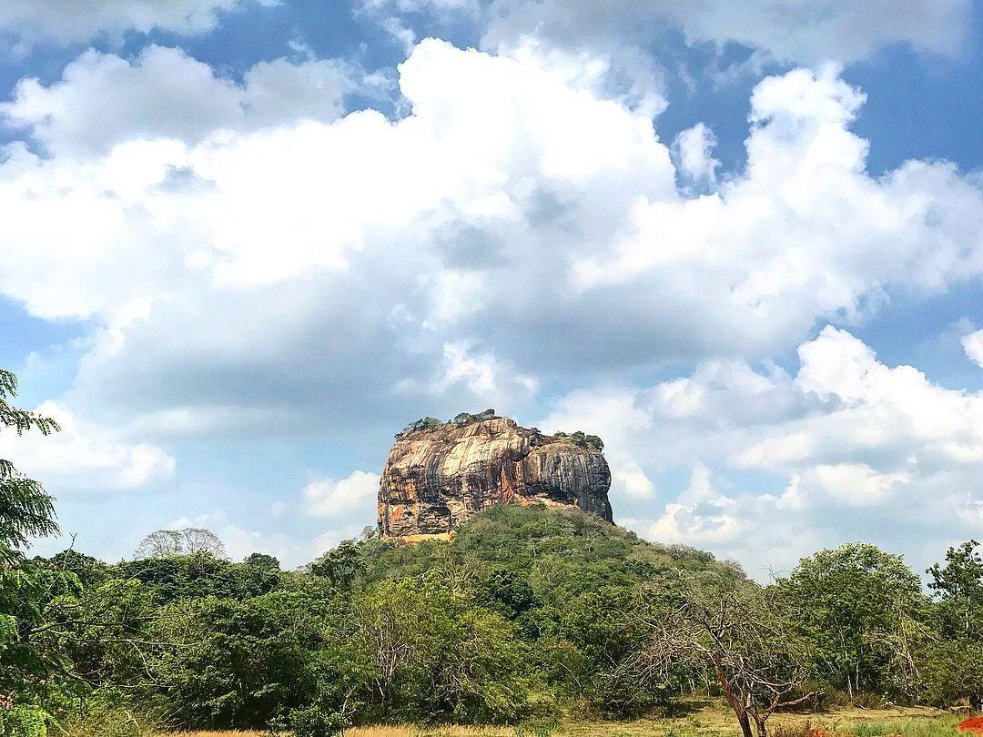 Pirudangala