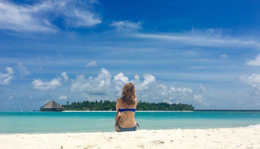 13 cosas que hacer en Maldivas