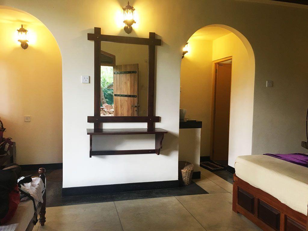 hotel recomendado en Yale
