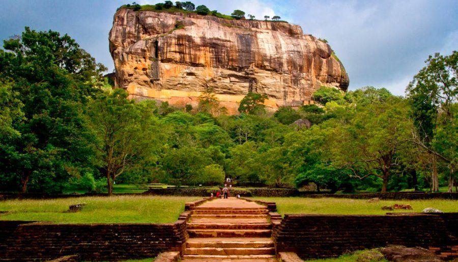 PRESUPUESTO: ¿Cuánto cuesta viajar por Sri Lanka durante 23 días?