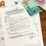 c´omo hacer el visado tailandes en Kuala Lumpur