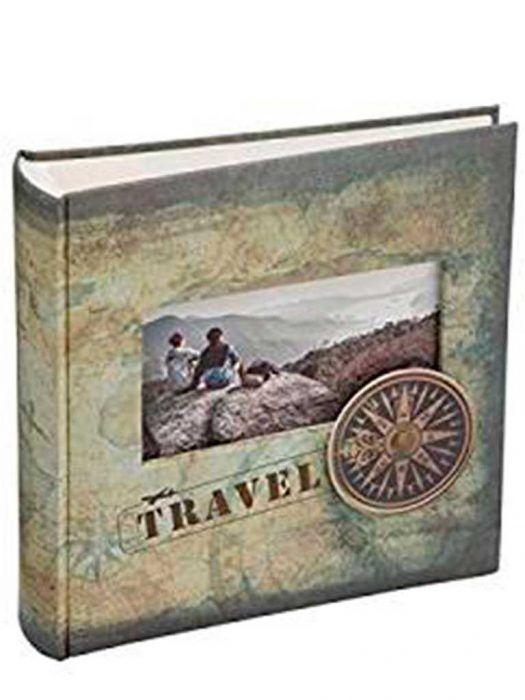 regalos para chicos viajeros