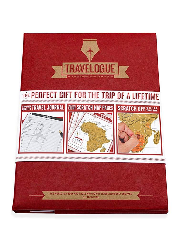 regalos para amigos viajeros
