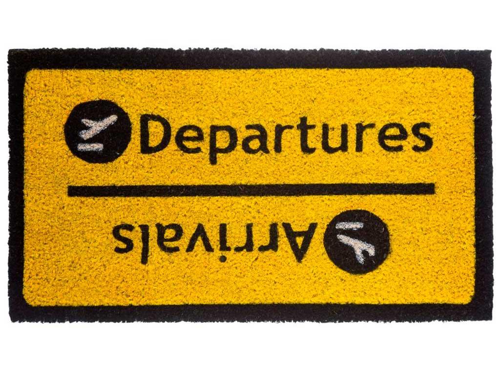 regalos para viajeros frecuentes