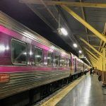 viajar en tren por tailandia horarios rutas