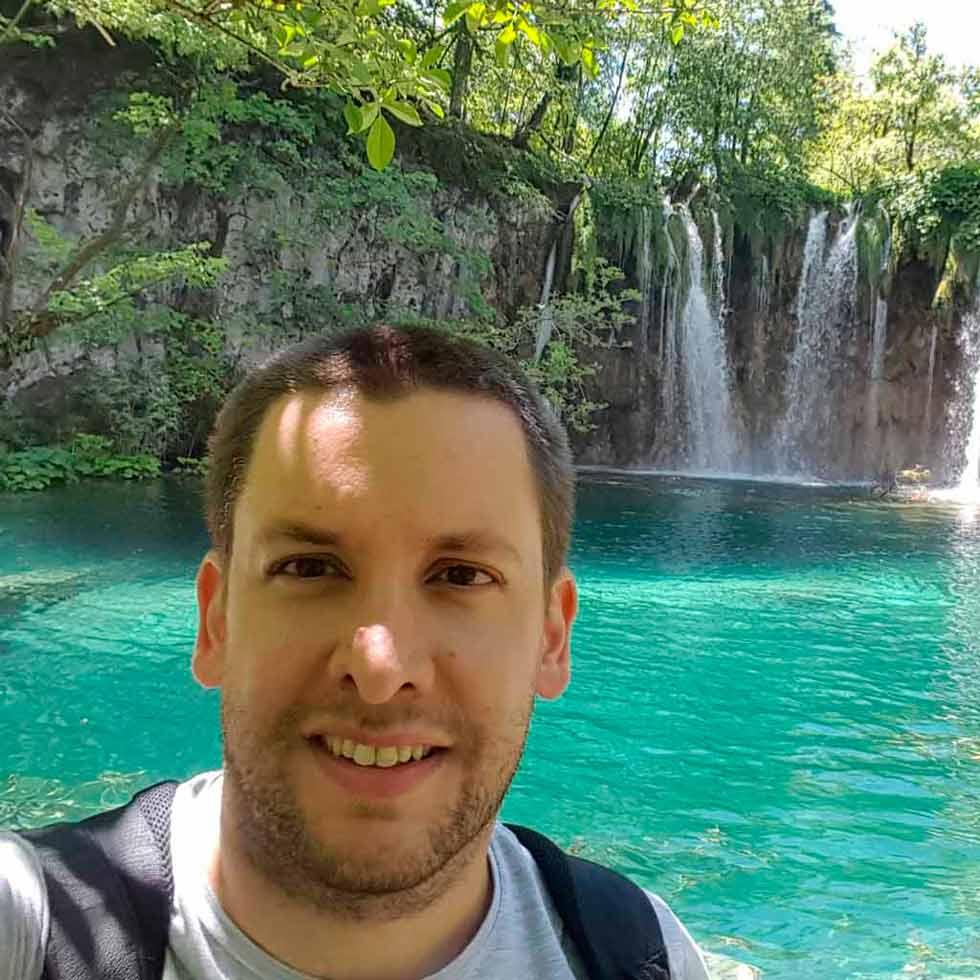 taller online escritura de viajes testimonios
