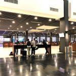 como tramitar la visa para viajar a camboya on arrival en el aeropuerto y online