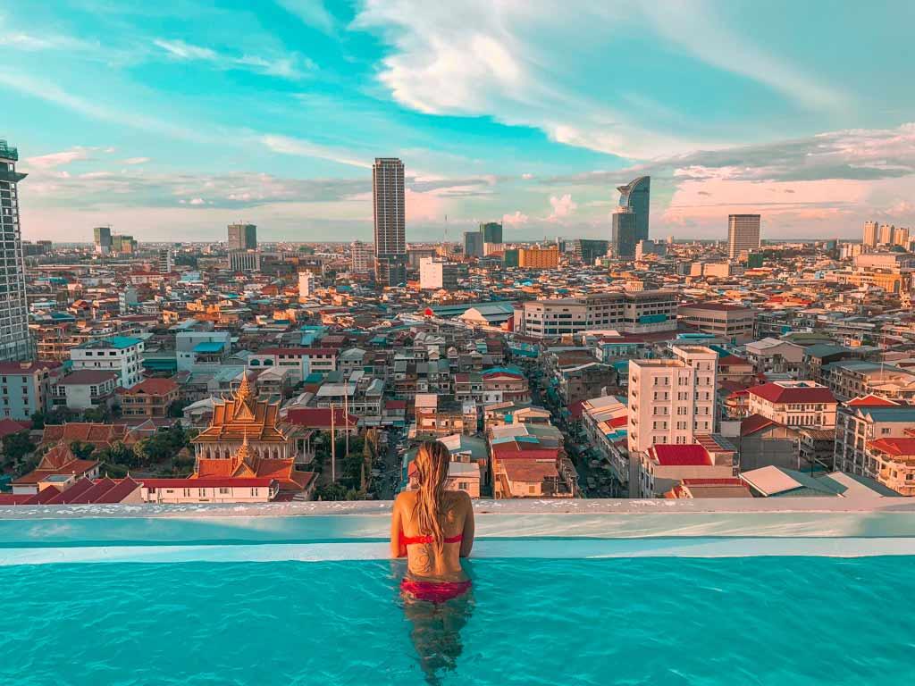 cumpleaños en camboya