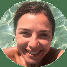 taller online escritura de viajes